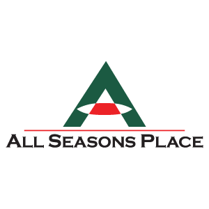 All-Seasons Place