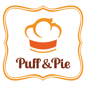 Puff and Pie