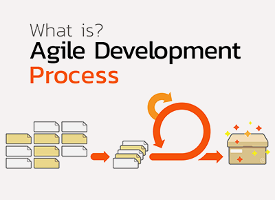 agile-framework-working-principle-for-modern-company