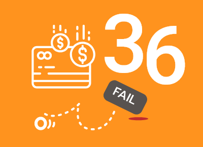 fatal-ecommerce-mistakes-3