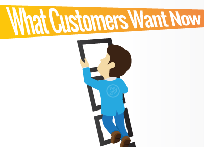 5-new-trend-of-customers-want-you-know