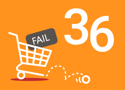 fatal-ecommerce-mistakes