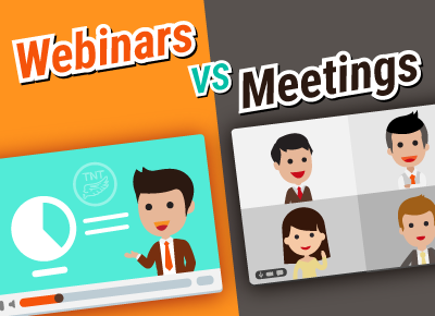 compare-webinars-vs-meetings