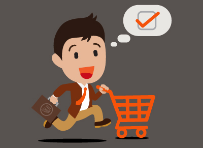 10-checklist-startup-business-e-commerce